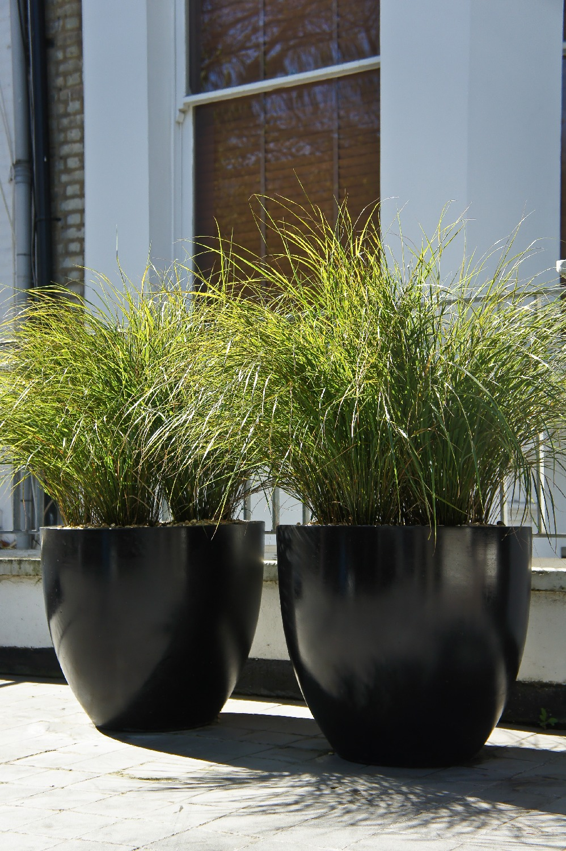 Contemporary Planters Outdoor Planters Designer