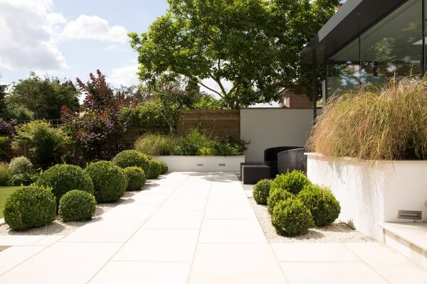 Garden design Chelsea7