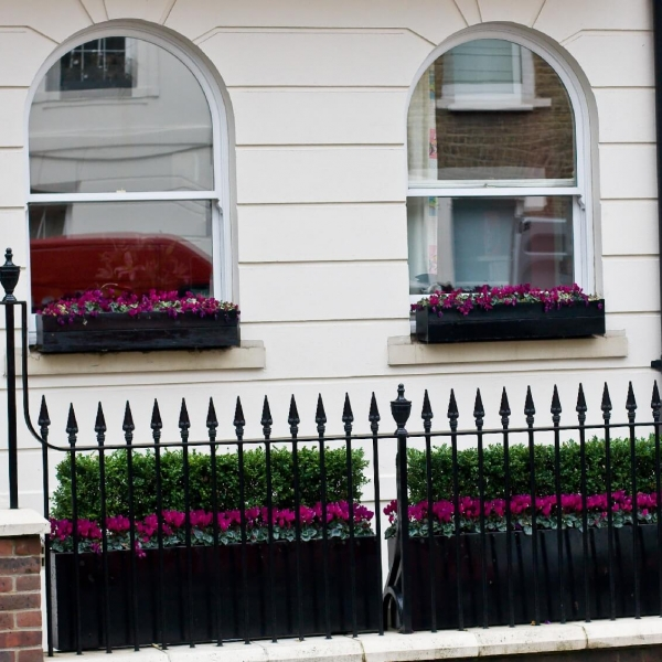windowboxes.london